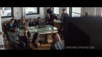 Money Monster - Alternate Trailer 10
