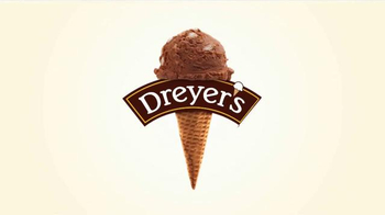 Dreyers TV Spot, 'Togetherness' Song by Ane Brun - Thumbnail 10