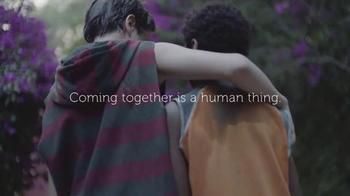 Dreyers TV Spot, 'Togetherness' Song by Ane Brun - Thumbnail 2
