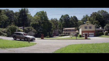 Neighbors 2: Sorority Rising - Alternate Trailer 6