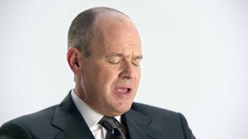 Courtyard Marriott TV Spot, 'Rich Eisen Offers Some Relationship Advice' - Thumbnail 7