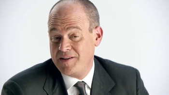 Courtyard Marriott TV Spot, 'Rich Eisen Offers Some Relationship Advice' - Thumbnail 9