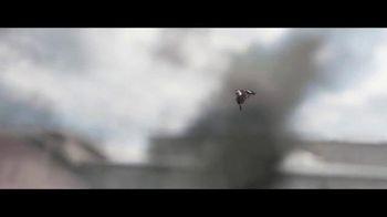 Captain America: Civil War - Alternate Trailer 54