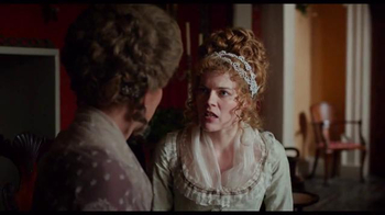 Love & Friendship - Alternate Trailer 1