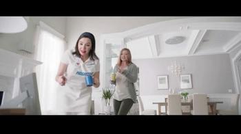 Progressive TV Spot, 'Kool-Aid Man' - Thumbnail 2