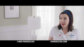 Progressive TV Spot, 'Kool-Aid Man' - Thumbnail 7