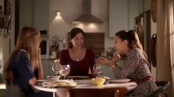 Goya Adobo TV Spot, 'Real-Life Chef'
