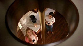 Dunkin' Donuts TV Spot, 'Fireman's Pole' - Thumbnail 2
