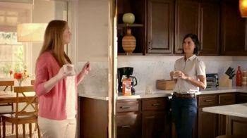 Dunkin' Donuts TV Spot, 'Fireman's Pole' - Thumbnail 4