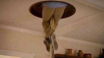 Dunkin' Donuts TV Spot, 'Fireman's Pole' - Thumbnail 5