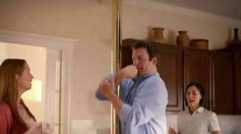 Dunkin' Donuts TV Spot, 'Fireman's Pole' - Thumbnail 6
