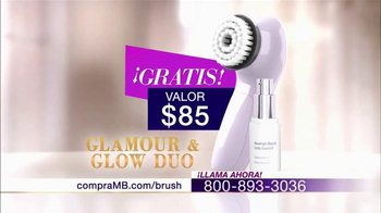 Meaningful Beauty Ultra TV Spot, 'Restaura' con Cindy Crawford [Spanish] - Thumbnail 6