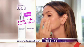 Meaningful Beauty Ultra TV Spot, 'Restaura' con Cindy Crawford [Spanish] - Thumbnail 7