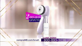 Meaningful Beauty Ultra TV Spot, 'Restaura' con Cindy Crawford [Spanish] - Thumbnail 9