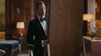 Apple iPhone 6s TV Spot, 'Thank You Speech' Featuring Neil Patrick Harris - Thumbnail 1