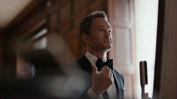 Apple iPhone 6s TV Spot, 'Thank You Speech' Featuring Neil Patrick Harris - Thumbnail 5