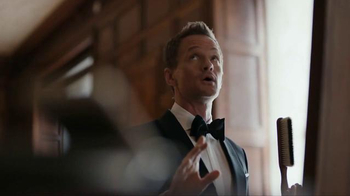 Apple iPhone 6s TV Spot, 'Thank You Speech' Featuring Neil Patrick Harris - Thumbnail 8