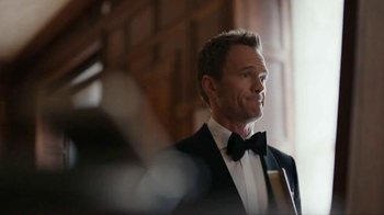Apple iPhone 6s TV Spot, 'Thank You Speech' Featuring Neil Patrick Harris - Thumbnail 9