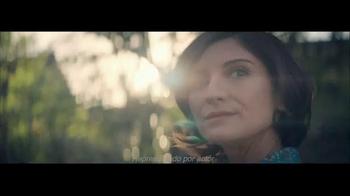 Ragù Homestyle Thick & Hearty TV Spot, 'Salsa con tradición' [Spanish] - Thumbnail 2