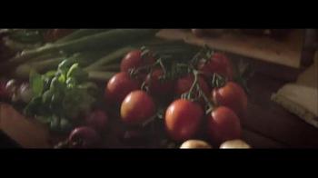 Ragù Homestyle Thick & Hearty TV Spot, 'Salsa con tradición' [Spanish] - Thumbnail 3
