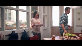 Ragù Homestyle Thick & Hearty TV Spot, 'Salsa con tradición' [Spanish] - Thumbnail 8