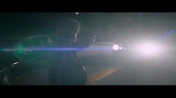 The Nice Guys - Alternate Trailer 15