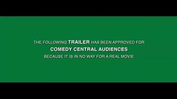 Popeyes Southern Fair Tenders TV Spot, 'Comedy Central: Fair Boy' - Thumbnail 1