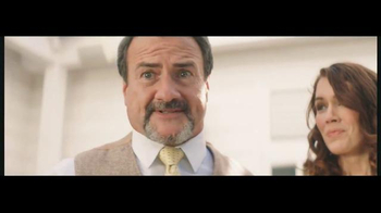 Popeyes Southern Fair Tenders TV Spot, 'Comedy Central: Fair Boy' - Thumbnail 4