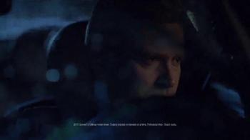 2016 Genesis TV Spot, 'Sense Danger' - Thumbnail 2