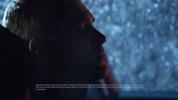 2016 Genesis TV Spot, 'Sense Danger' - Thumbnail 5