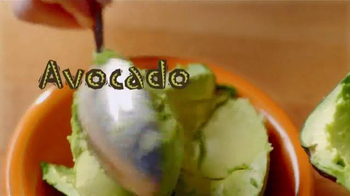 Avocados From Mexico TV Spot, 'FYI: Cindo de Mayo' - Thumbnail 3