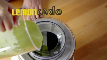 Avocados From Mexico TV Spot, 'FYI: Cindo de Mayo' - Thumbnail 5