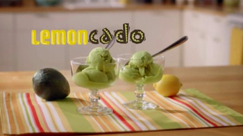 Avocados From Mexico TV Spot, 'FYI: Cindo de Mayo' - Thumbnail 6