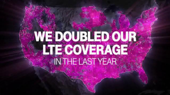 T-Mobile TV Spot, 'Going Big for Small Business' - Thumbnail 2