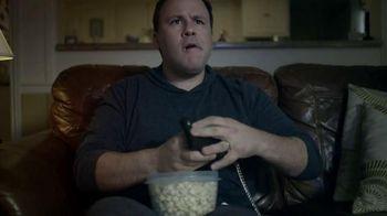 Allegiant TV Spot, 'Open Up' - 540 commercial airings