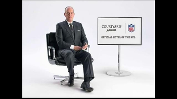 NFL TV Spot, 'Chihuahua Football League' Featuring Rich Eisen - 134 commercial airings