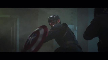 Captain America: Civil War - Alternate Trailer 50