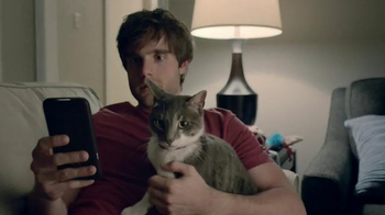 TGI Friday's Dine and Drink TV Spot, 'Pic Your Night' - Thumbnail 1