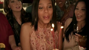 TGI Friday's Dine and Drink TV Spot, 'Pic Your Night' - Thumbnail 5
