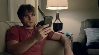TGI Friday's Dine and Drink TV Spot, 'Pic Your Night' - Thumbnail 6