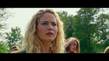 X-Men: Apocalypse - Alternate Trailer 9