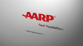 AARP Fraud Watch Network TV Spot, 'Sketchy Guy' - Thumbnail 9