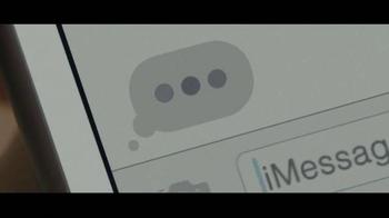 Secret Clinical Strength TV Spot, 'Stress Test: Three Dots' - Thumbnail 4