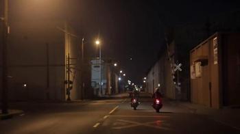 BMW Motorcycles TV Spot, 'Plan' - Thumbnail 1