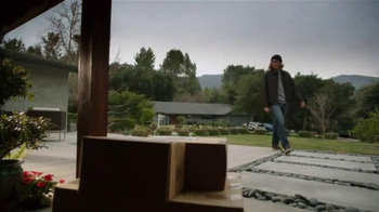 August Doorbell Cam TV Spot, 'Keep Bad Guys Away' - Thumbnail 2