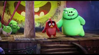 The Angry Birds Movie - Alternate Trailer 24