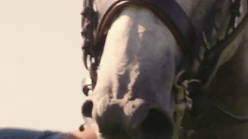 U.S. Polo Assn. TV Spot, 'Discover the Brand' - Thumbnail 1