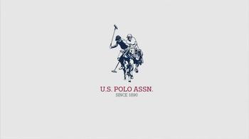 U.S. Polo Assn. TV Spot, 'Discover the Brand' - Thumbnail 10