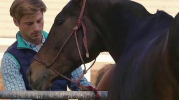 U.S. Polo Assn. TV Spot, 'Discover the Brand' - Thumbnail 2