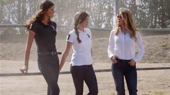 U.S. Polo Assn. TV Spot, 'Discover the Brand' - Thumbnail 4